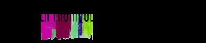 Logo de La Fabrique