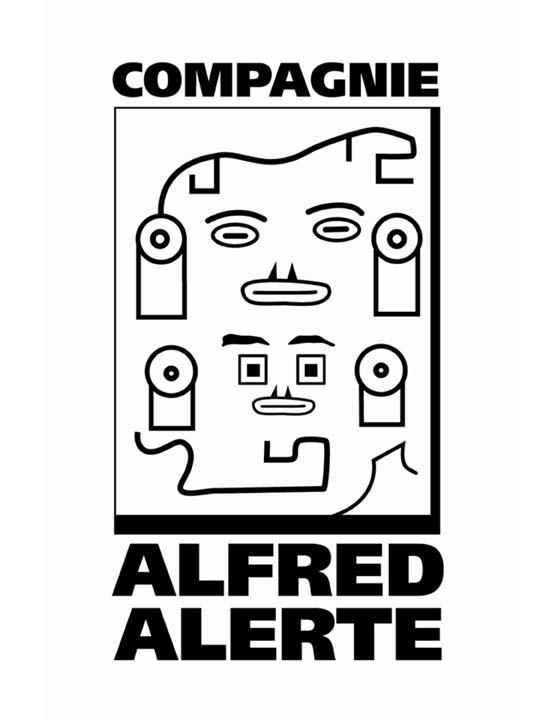 Cie Alfred Alerte