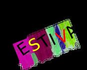 logo_festival_2015-175x141