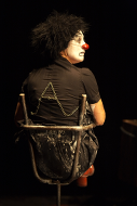 stage_clown